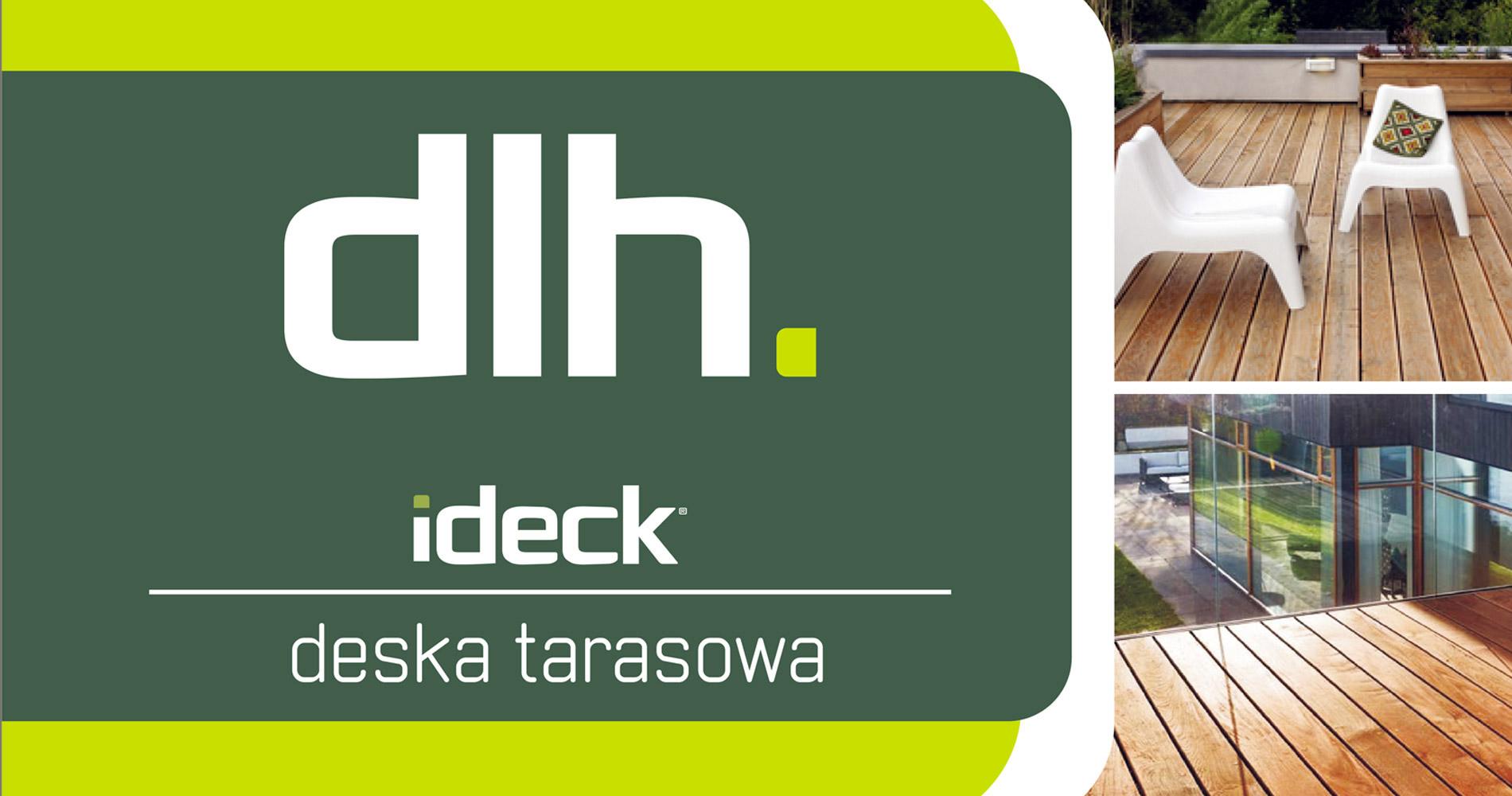 dlh_01