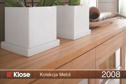klose_02
